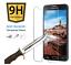 3x-Tempered-Glass-Screen-Protector-For-Samsung-Galaxy-J3-Achieve-J3-Star-J3-2018 thumbnail 3
