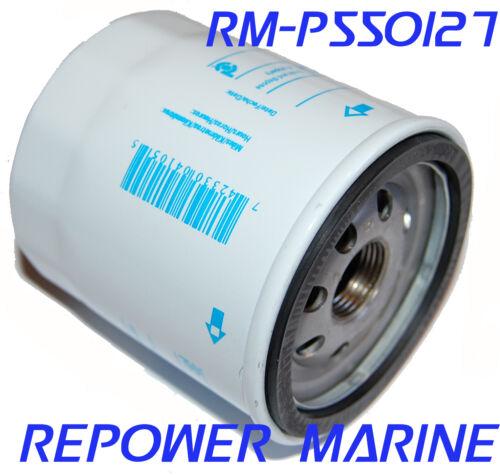 Kraftstofffilter für Beta Marine 10 14 16 20 25 211-60210