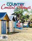 Coastal Homes by Universal Magazines (Paperback, 2014)