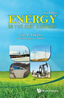 Energy in the 21st Century by John R. Fanchi (Paperback, 2013)