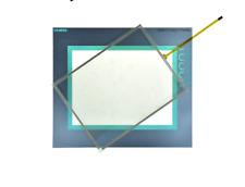 1PC NEW Protective film for 6AV6545-0AG10-0AX0 MP270B-10