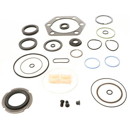 3949232 Volvo Steering Gear Master Gasket Kit TAS650003