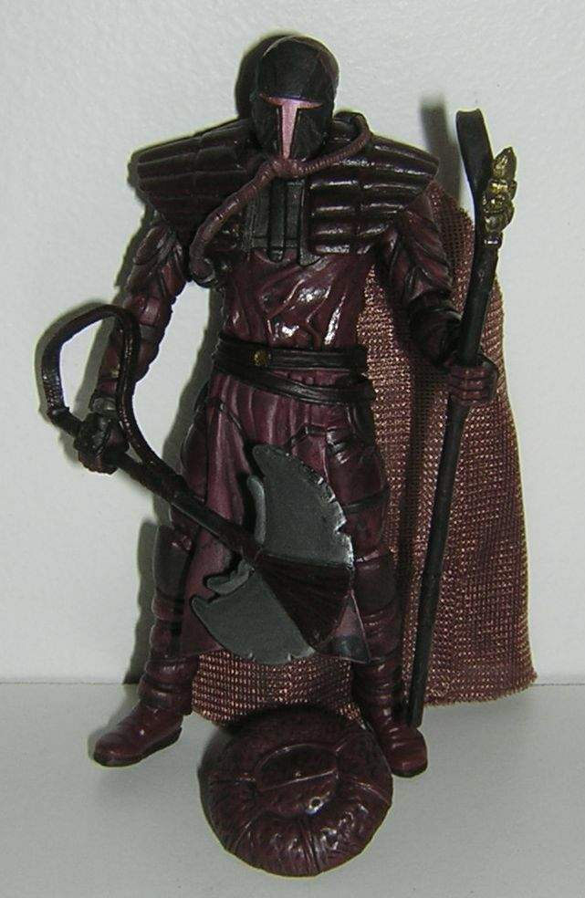 Star - wars - lose mandalore knights of the old republic evoultions tac