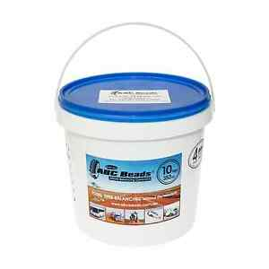 ABC-Tyre-Tire-Balancing-Beads-10kgs-353oz-Bucket-M-cycle-4WD-Truck-Trailer