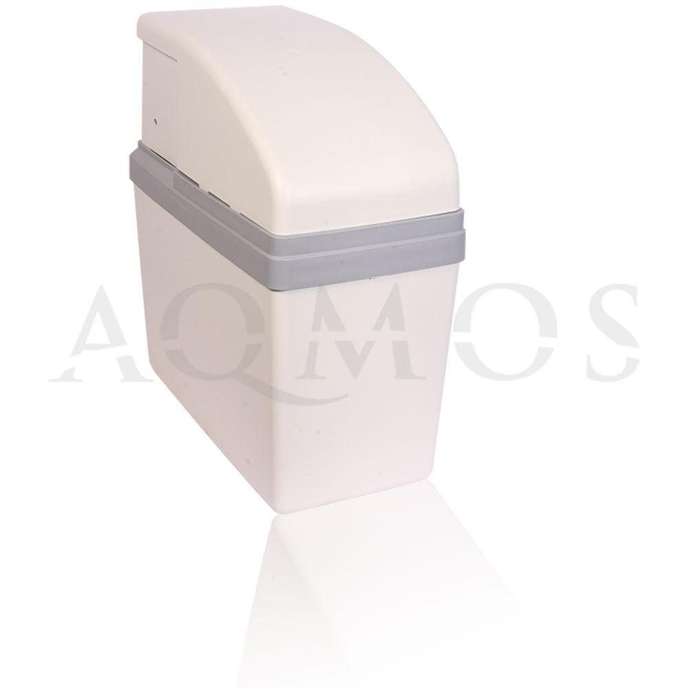 Water Softener stromlos SEK-15 Ionentauscher Entkalker