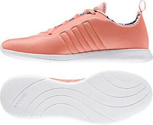 Adidas Neo Cloudfoam Pure W website