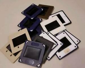 500-KB-Dias-digitalisieren-scannen-4000-dpi-ICE-ROC-auf-DVD