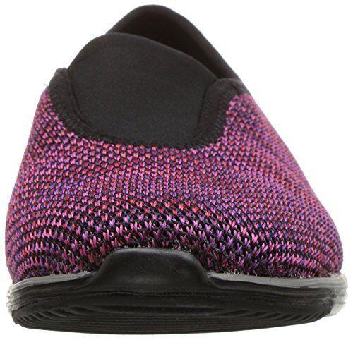 Aerosoles Women/'s Upper Level Slip On Shoes