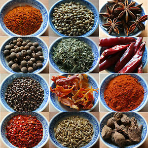Freshly-Ground-Spices-Whole-Spices-and-Chillies