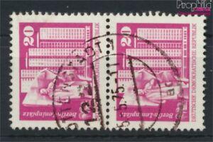 DDR-1869sP-senkrechtes-Paar-Bedarfsstempel-gestempelt-1973-Aufbau-in-d-9119686