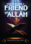 thumbnail 2 - How to Become a Friend of Allah by Shaykh Mufti Saiful Islam