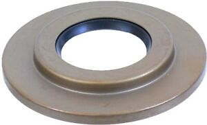 Differential Pinion Seal Rear SKF 18276