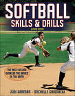 Softball Skills & Drills by Michelle Gromacki, Judi Garman (Paperback, 2011)