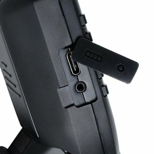 Godox Xpro-N TTL i-TTL HSS 1//8000s 2.4G Wireless Flash Trigger For Nikon Camera