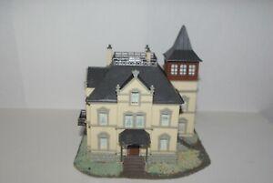 Pola-Faller-Villa-gebraucht-Fertigmodell-Siehe-Bilder