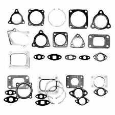 HKS 1408-RA001 Turbo Components Oil Inlet Set (T04 / T300)