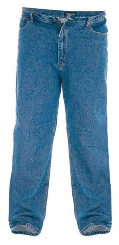Comodi 50 Jeans Lunghezza 32 Lunghezza Comodi In Waist Extra Extra 50 Waist Jeans A 32 A Slavato Slavato Blu Blu In 1nRqv6