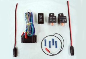 Linear Actuator Wiring Kit with Rocker Switch & 2 Relays Wire Free on 3 wire headlight wiring, linear slide potentiometer wiring, linear air actuators, relay wiring, linear diagram, linear actuators product, fan wiring, load cell wiring, linear actuators chart, compressor wiring, encoder wiring, linear potentiometer position sensor, cavalier trunk wiring, motor wiring, white rodgers wiring, switch wiring, generator wiring, plug wiring,