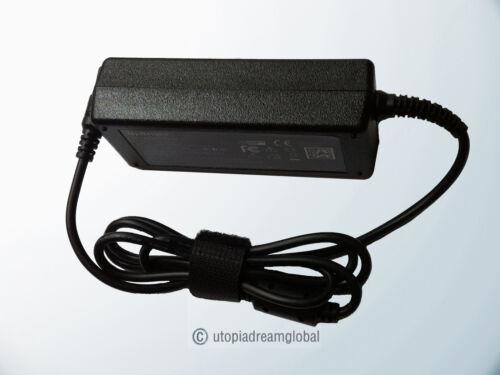 12V AC//DC Adapter For LaCie 710377 301425U D2 Quadra Design By Neil Poulton HD