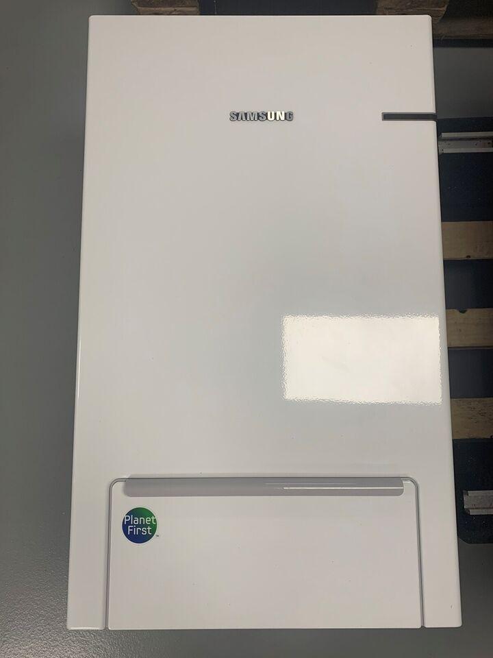 Varmepumpe, Samsung EHS