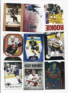 18-X-1990S-2000S-NHL-PLAYERS-INSERT-CARD