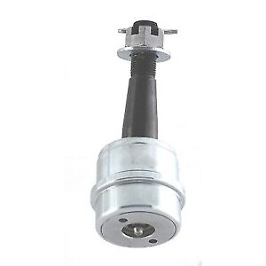 QA1-1210-108-Lower-Ball-Joint-GM-Large-Press-In