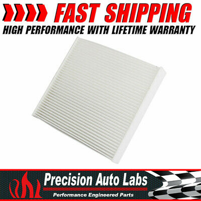 For SCION TOYOTA AC CABIN AIR FILTER Avalon Camry Tundra Sienna Prius
