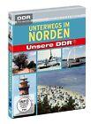 Unsere DDR 1 - Unterwegs im Norden (2013)