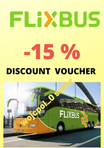 Flixbus-15-off-vo-Cher-APP-FAST-DELIVERY-24-7-works-on-SINGLE-TICKET-ALSO