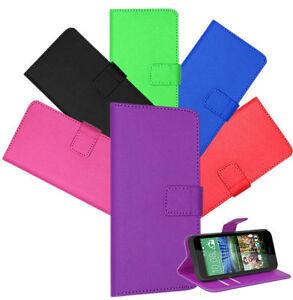 LG-Alcatel-Housse-Etui-Flip-Coque-Portefeuille-en-Cuir-Wallet-Bag-Cover-Case