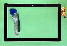 Vetro Touch Screen Digitizer Schermo per Asus ZenPad 10 Z300CL Z300CG Z300M Z300