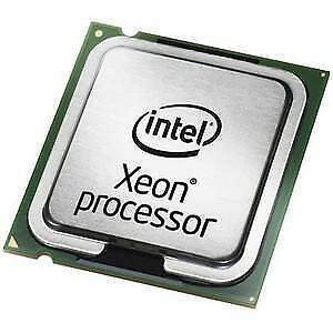 AT80614006696AA INTEL XEON X5675 6 CORE 3.06GHz 12MB 6.40GT//s 95W PROCESSOR