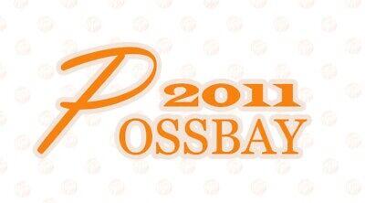 possbay2011