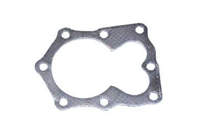 13510 HEAD GASKET REPLACES B/&S 692249,272916