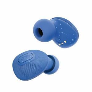 5c662d767a5 Jam Live True Wireless Earbuds TWS Bluetooth In-Ear Gym Earphones ...