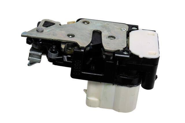 Genuine GM Lock 10347322