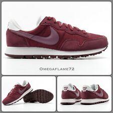 new style 158f7 4d841 item 2 Nike Air Pegasus 83 OG, 827921-600, UK 8, EU 42.5, US 9, Team Red    White -Nike Air Pegasus 83 OG, 827921-600, UK 8, EU 42.5, US 9, Team Red    White