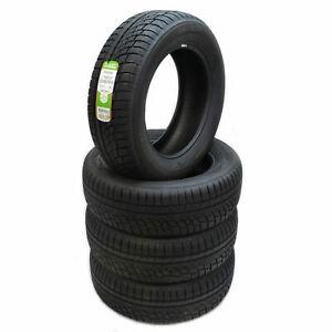 4-pneus-hiver-235-60r18-107-V-XL-NOKIAN-WR-g4-SUV-3-PMSF-hiver-reifensatz-NEUF