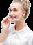 UK-Face-Cover-Mouth-Shield-Visor-Adjustable-Anti-Fog-Anti-Saliva-M-L-KF-Premium thumbnail 5