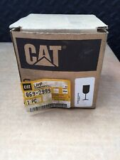 Caterpillar Nos Oem Lamp 069 2999 Cat Light 0692999