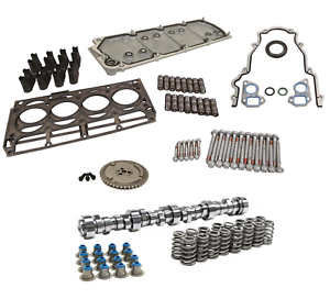Details about Stage 4 Performance AFM DOD Delete Kit for Gen IV Chevrolet  GMC 6 0L Trucks SUVs