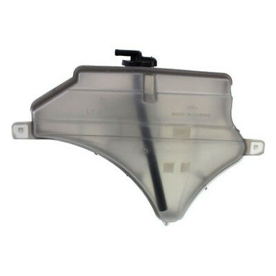 14-17 Mazda6 /& 13-16 CX5 Coolant Recovery Reservoir Expansion Tank Bottle w//Cap