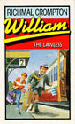 William the Lawless by Richmal Crompton (Paperback, 1993)
