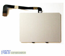 "*Original New* MACBOOK PRO A1286 15"" Unibody Trackpad Touchpad 2009 2010 2011"