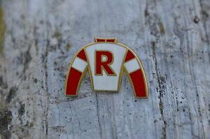 Ramsey-Farm-Racing-Silks-Lapel-Pin-Horse-Racing-Memorabilia