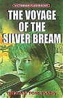 The Voyage of the  Silver Bream by Theresa Tomlinson (Paperback, 2002)
