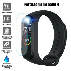 Watch-Explosion-proof-LCD-TPU-Full-Cover-Screen-Protector-For-Xiaomi-Mi-Band-4