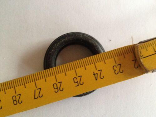 für Blechspielzeug Auto Studio 1050  //noch NEU 4 Schuco Reifen