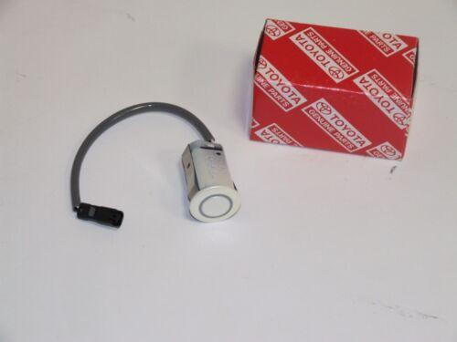 Parking Sensor PDC Parking Sensor PZ362-00201-BO for Toyota CAMRY LEXUS RX