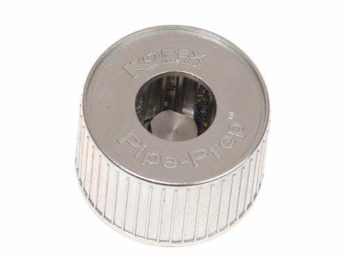 KOPEX Tpps 15 15 mm Tubo-Prep